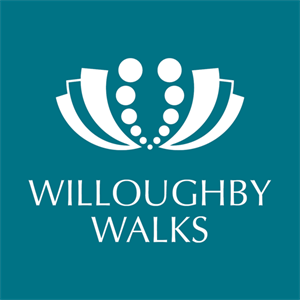 Willoughby-Walks.png