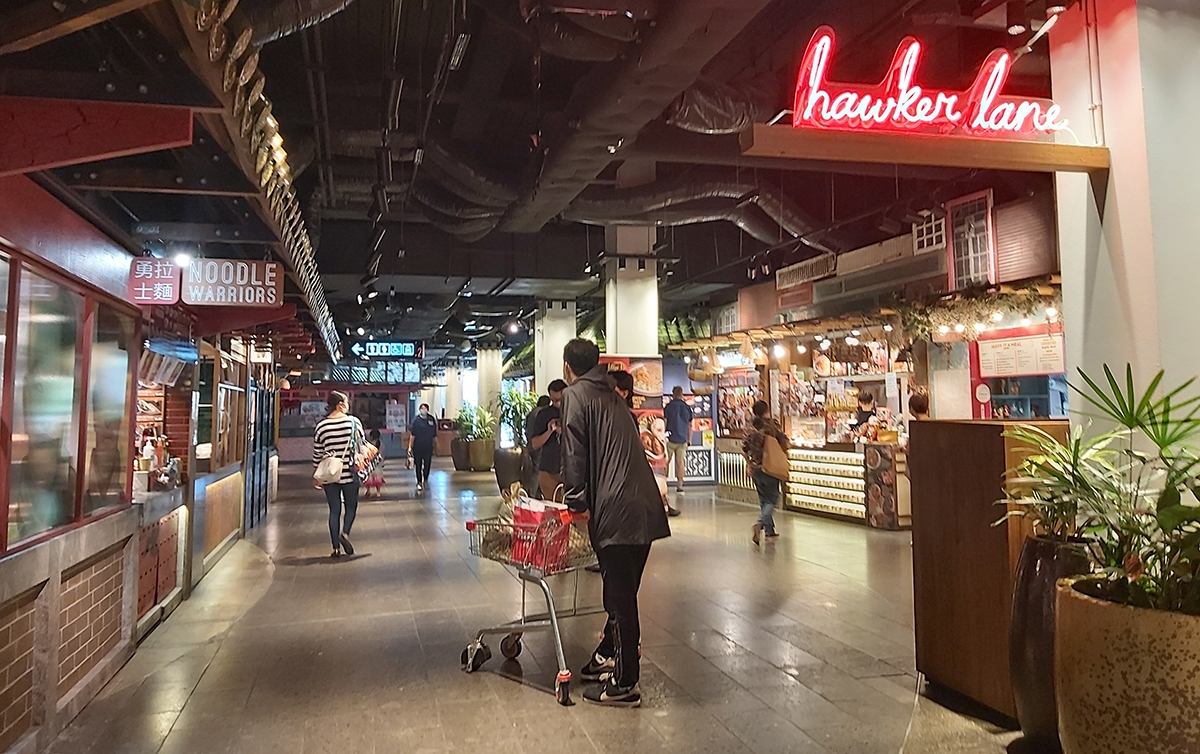 Hawker-Lane-Westfield-for-Facebook.jpg